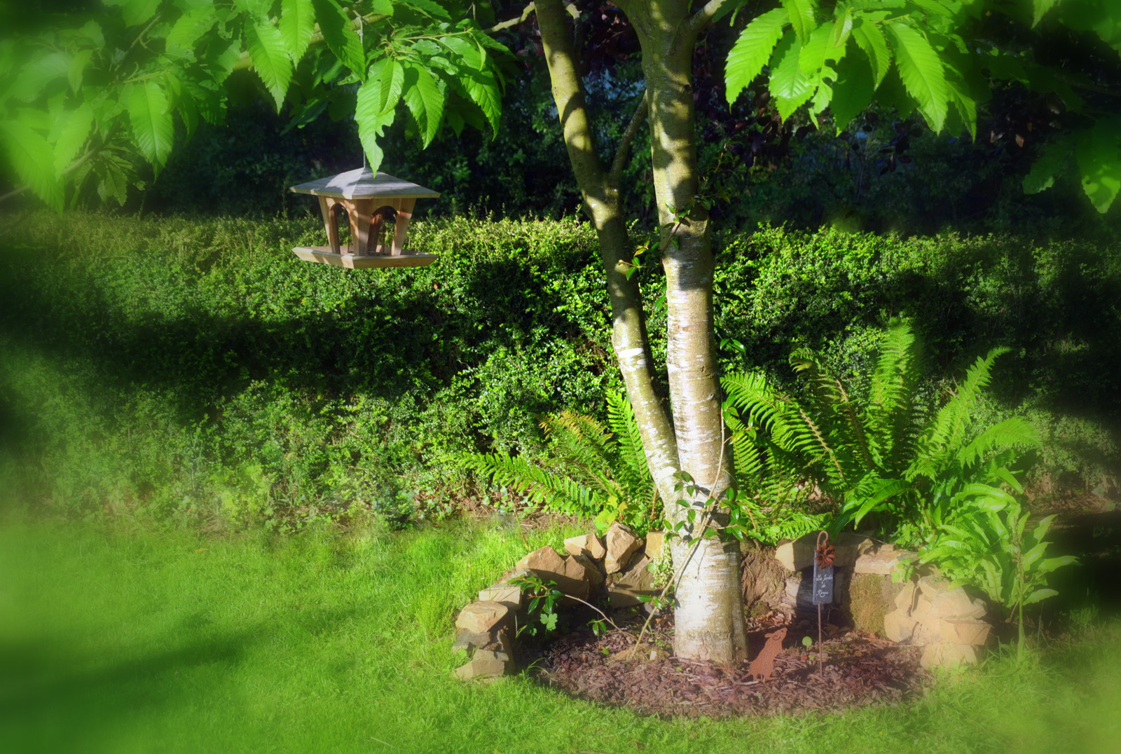 Jardinage cologique conomique sans fatigue for Meilleur site jardinage